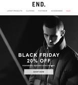 sale_info:1071121-end-sale_00.jpg