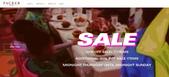 sale_info:1081129-Packer-sale_00.jpg