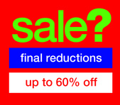 sale_info:1060628-size-sale_00.jpg