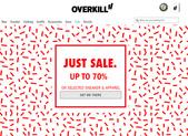 sale_info:1050501-overkill-sale_00.jpg