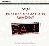 sale_info:1051231-footpatrol-sasle_00.jpg