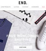 sale_info:1070507-end-sale_00.jpg