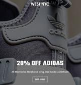 sale_info:1070527-west-NYC-sale_00.jpg