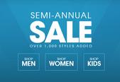 sale_info:1050615-new-balance-sale_00.jpg