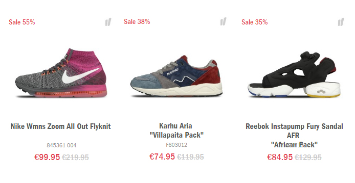 sale_info:1051219-overkill-sale_02.jpg