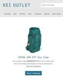 sale_info:1080831-REI-outlet-sale_00.jpg