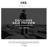 sale_info:1051218-end-sale_00.jpg