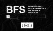 sale_info:1061124-UBIQ-sale_00.jpg