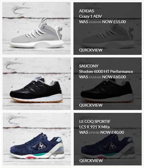 sale_info:1070110-footpatrol-sale_03.jpg