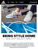 sale_info:1071119-adidas-us-sale_00.jpg