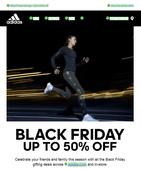 sale_info:1081128-adidas-us-sale_00.jpg