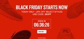 sale_info:1061123-finish-line-sale_00.jpg