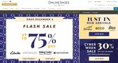sale_info:1051204-online-shoes-sale_00.jpg