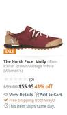 sale_info:1031122-shoebuy_TNF_molly_brown.jpg