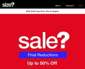 sale_info:1070711-size-sale_00.jpg