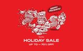 sale_info:1071223-SNS-sale_00.jpg