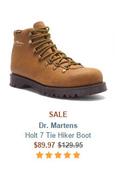 sale_info:1031118-shoesonline_dr-martens_holt-7-tie-hiker-boot.jpg