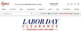 sale_info:1070902-6PM-sale_00.jpg