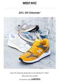 sale_info:1070831-west-NYC-sale_00.jpg