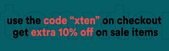 sale_info:1070829-SNS-sale_00.jpg