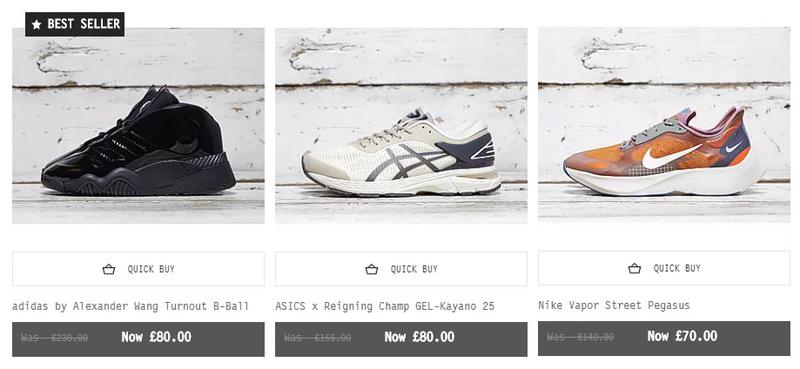 sale_info:1080731-footpatrol-sale_02.jpg