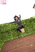 桐山瑠衣 :p_rui2_01_016.jpg