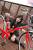 桐山瑠衣 :p_rui2_01_007.jpg