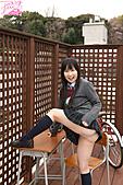 桐山瑠衣 :p_rui2_01_010.jpg