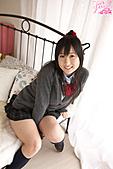 桐山瑠衣 :p_rui2_01_019.jpg