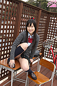 桐山瑠衣 :p_rui2_01_011.jpg
