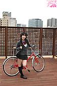 桐山瑠衣 :p_rui2_01_001.jpg