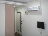 板橋-新埔捷運站旁《嚴選套房》:優質溫馨小套房