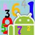 Android Market:1044168502.jpg