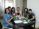 2009.04媽媽小組來去曉葳家(林訢滿月了):1575246454.jpg
