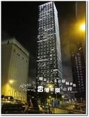 2011.07  香港.露天觀光巴士+維多莉亞港渡輪:1115608731.jpg