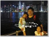 2011.07  香港.露天觀光巴士+維多莉亞港渡輪:1115608748.jpg
