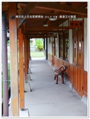 2016.01 花蓮‧鐵道文化園區:花蓮‧鐵道文化園區