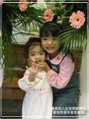 2009.10蔡長橋牧師安息週年:1664998091.jpg