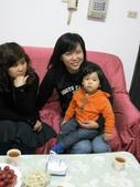 2008.11媽媽小組來去佩君家:1190925226.jpg