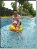 2011.08  自來水園區 ~ 水悟空親水體驗區:1109113642.jpg