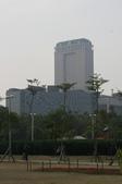 2009.01  高雄‧中央公園:1280644253.jpg
