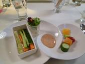 2011.09  舒果~新米蘭蔬食:1919742135.jpg