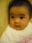 2008.01鍋大爺(維慈與小可愛):1483131424.jpg