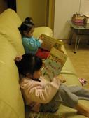2009.04我的寶貝生活:1192663184.jpg
