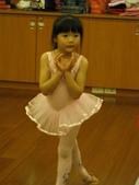 2009.03恩雨上舞蹈班:1731097607.jpg