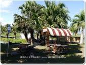 2014.09 宜蘭‧麗野莊園休閒農場:宜蘭‧麗野莊園休閒農場