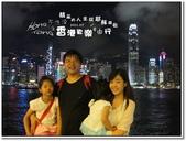 2011.07  香港.露天觀光巴士+維多莉亞港渡輪:1115608749.jpg