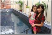 2012.10  就是那個泳池~彰化春風:1271778452.jpg