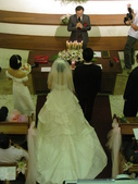 2009.03舒閔婚禮:1772680497.jpg