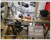 2015.02 林口‧吳福洋襪子故事館:林口‧吳福洋襪子故事館